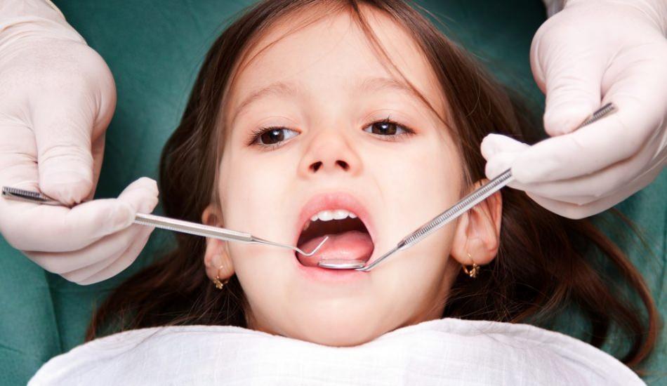 Diş çürüklerine ne iyi gelir? Yumurta kabuklu diş macunu tarifi