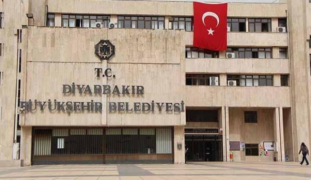 Diyarbakır Belediyesi memur alım sonuçları! Sınav konuları neler?