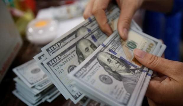 Enflasyon öncesi dolarda son durum