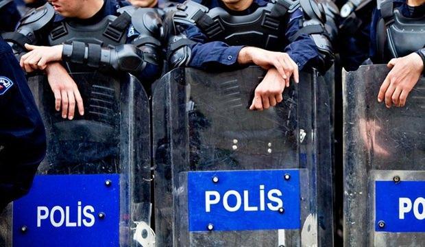 Rüyada Polis Görmek Nasıl Yorumlanır