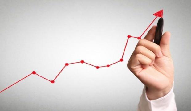 Euromonitor en değerli hızlı tüketim markalarını açıkladı