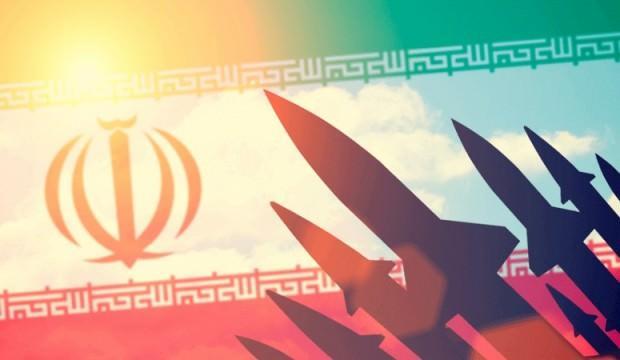 İran'dan çok konuşulacak ABD hamlesi! Harekete geçiyorlar