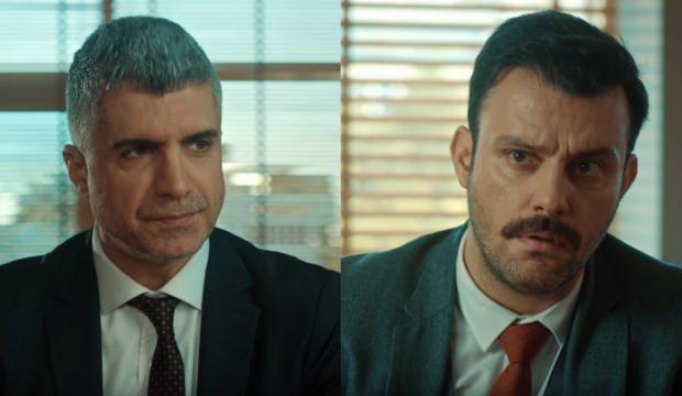 İstanbullu Gelin 79.bölüm fragmanı çıktı mı? Her bitiş yeni bir başlangıç!