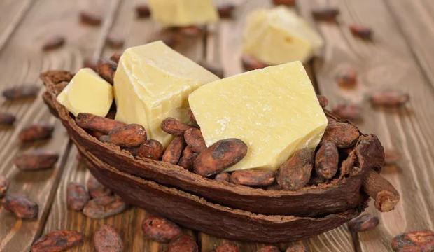 Kakao yağının faydaları: Kakao yağı nasıl kullanılır yan etkileri neler?