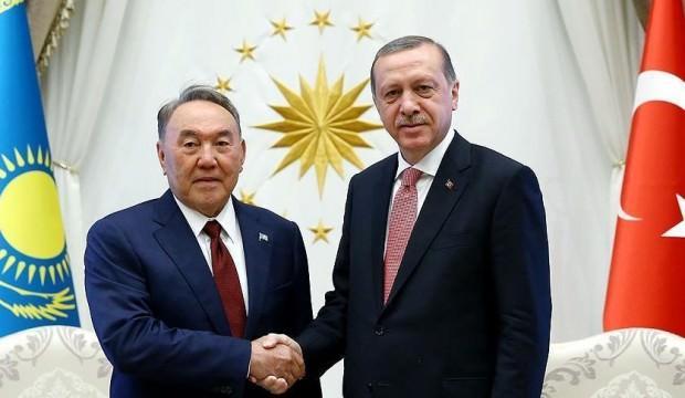 Картинки по запросу nursultan nazarbayev