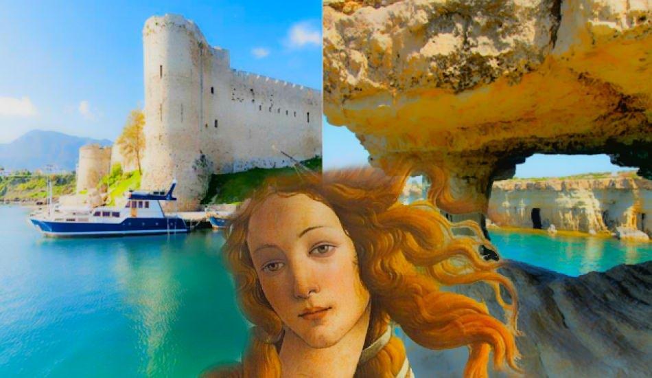 Kıbrıs'a nasıl gidilir? Kıbrıs'ta neler yapılır?