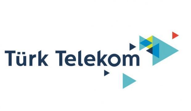 Türk Telekom hakkında soruşturma kararı