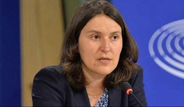 Türkiye düşmanı Kati Piri yine haddini aştı! Skandal sözler