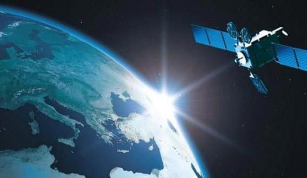 """Türksat'ın """"Model Uydu Yarışması""""na rekor başvuru"""
