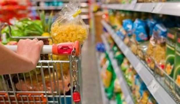 Zincir market ürünlerine getirilecek sınırlanmaya esnaftan destek