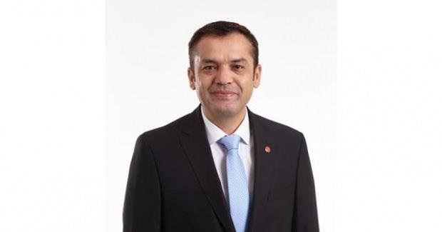 Ali Aktaş