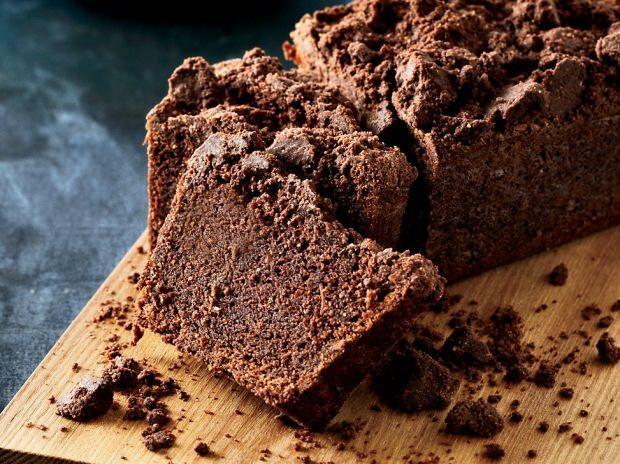 Kakaolu gelin pastası nasıl yapılır