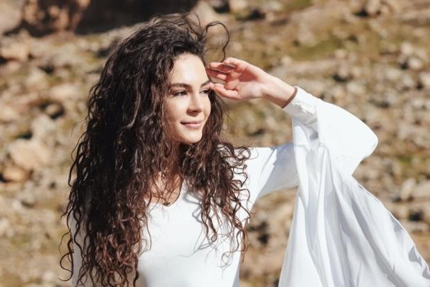 Ebru Şahin