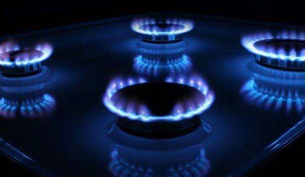 Doğal gaza yüzde 15 zam yapıldı!