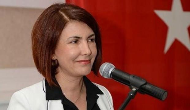 DSP'nin Avcılar Belediye Başkanı adayından suç duyurusu