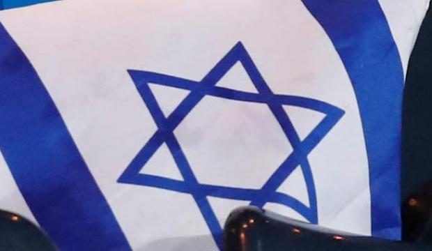 Dünya Müslüman Alimler Birliği'nden İsrail açıklaması