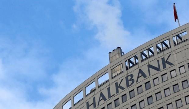 Fitch'ten Halkbank kararı!