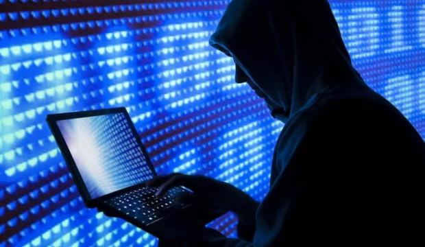 Her 14 saniyede 1 siber saldırı