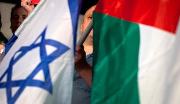 Rusya'dan İsrail ve Filistin'e çağrı: Acilen yeniden başlamalı!