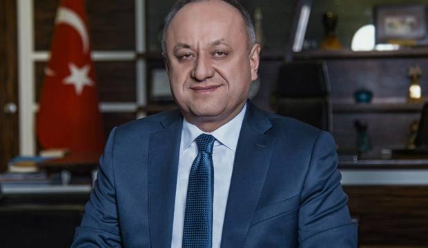 Tahsin Babaş kimdir? AK Parti Kastamonu Belediye Başkan adayı biyografisi