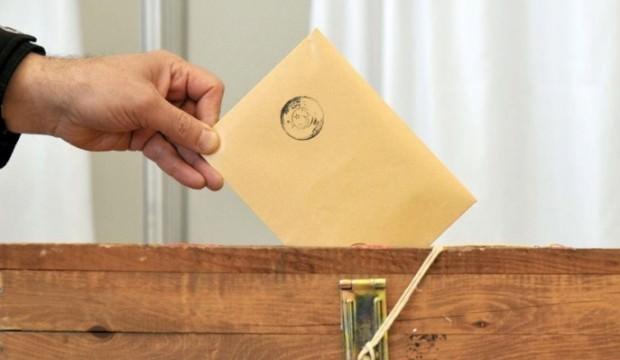 """Türk Telekom """"yerel seçimlere"""" hazır"""