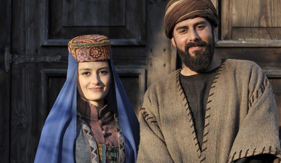 Yusuf Gökhan Atalay kimdir? Yusuf Gökhan Atalay'ın yıllar içindeki değişimi...