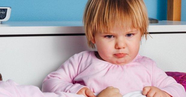 otizm nasıl anlaşılır