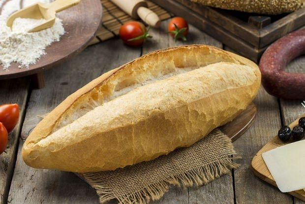 ekmek diyeti nasıl yapılır? Ekmek yiyerek kilo verilir mi?