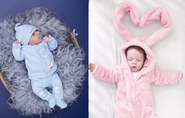 bebeklere verilmemesi gereken isimler