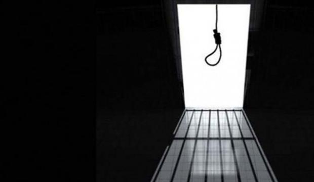 ABD'den idam kararı! Acı çekmeden ölme hakkı yok