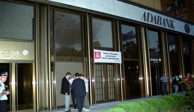 Adabank'ın satışında önemli gelişme