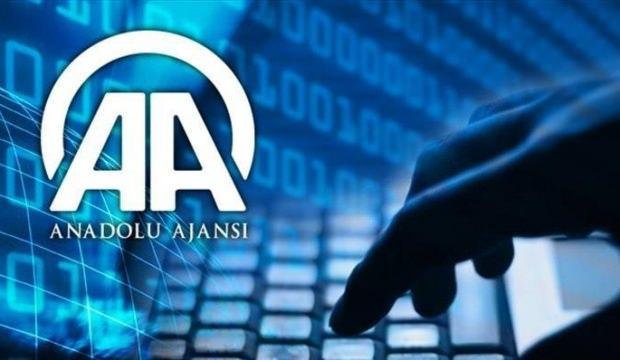 Anadolu Ajansı, Türkiye'deki sandıkların yüzde yüzünü açıkladı…