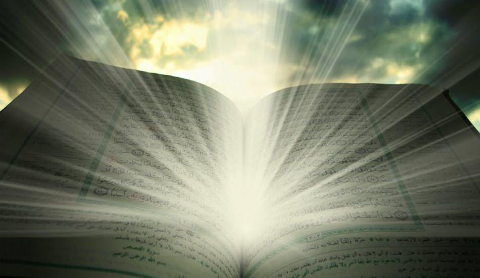 Kuran-ı Kerim'de geçen Peygamber duaları
