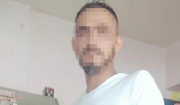Çanakkale'de cinayet şüphelisi yakalandı