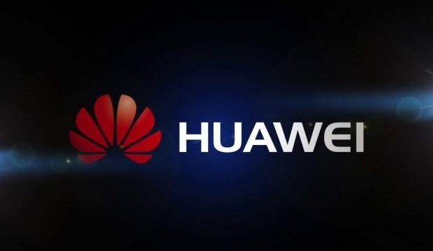 Huawei'den flaş karar! Resti çekip tarih verdiler