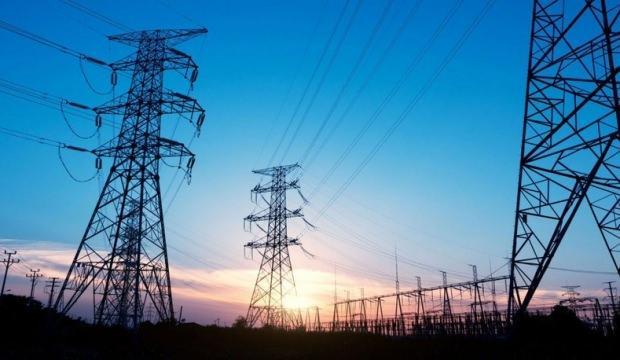 Irak'ın elektrik krizine Suudi Arabistan desteği