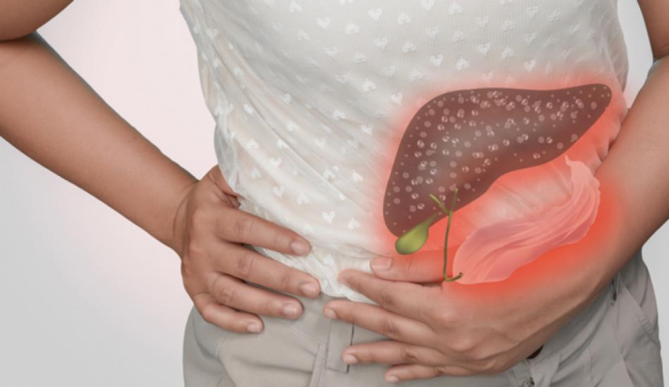 Karaciğer hakkında bilinmesi gerekenler neledir? Karaciğeri yenileyen besinler...