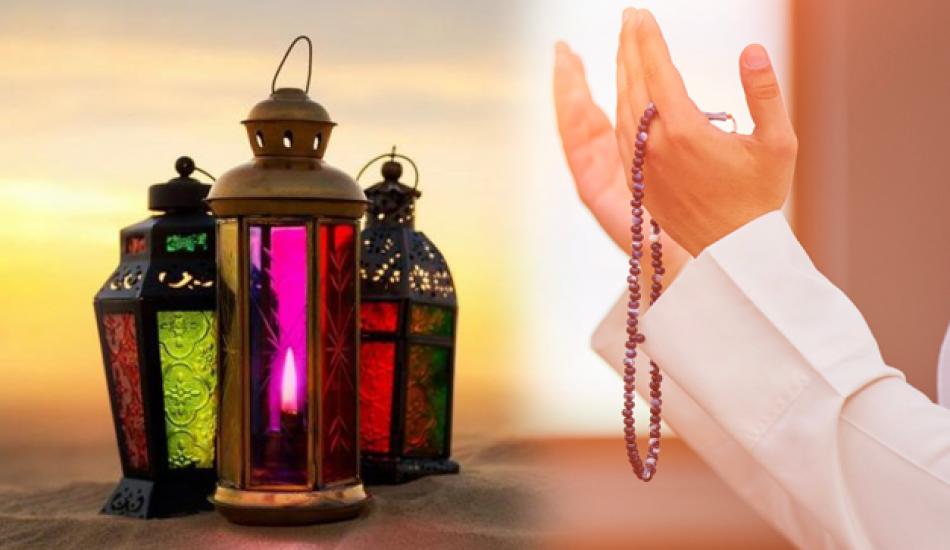 Miraç kandilinde hangi ibadetler yapılmalı?