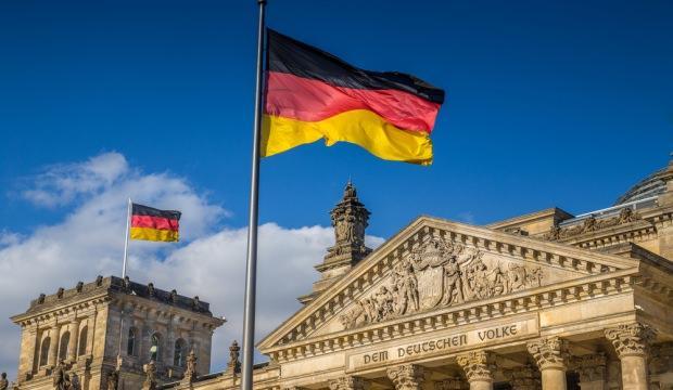 Mühendisler, Almanya için büyüme tahminini düşürdü