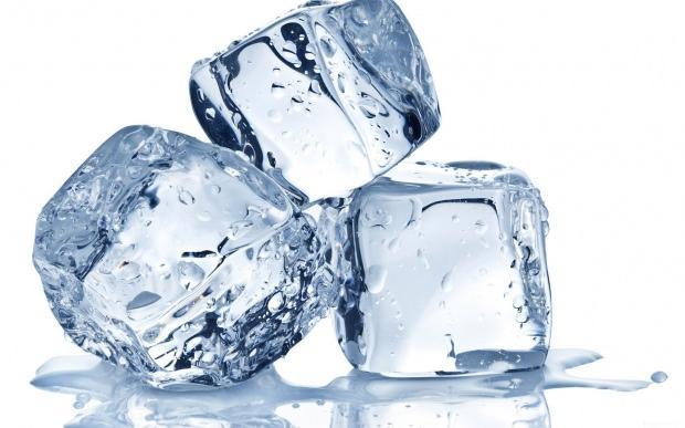 Buzun cilde faydaları neler?