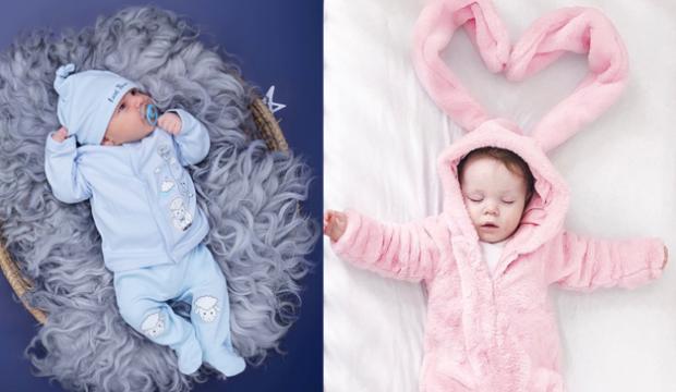 Hangi isimler bebeklere konulmamalı? Peygamber Efendimiz (SAV)'in değiştirdiği isimler