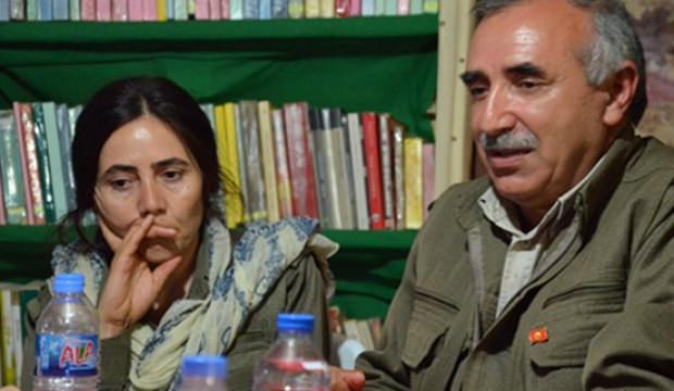 Terör örgütü PKK'dan Millet İttifakına yeni mesaj!