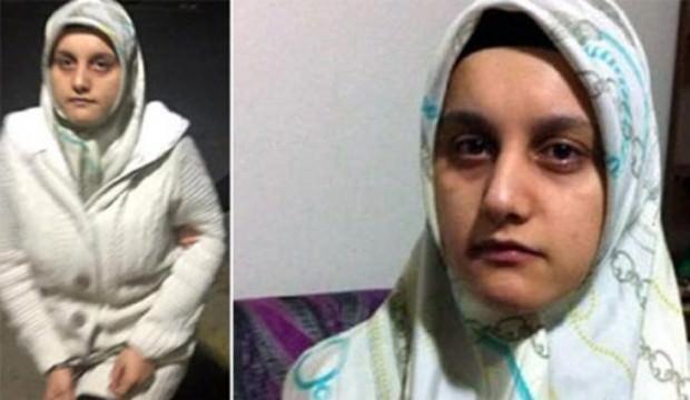 Terörist başı Gülen'in yeğenine verilen ceza onandı