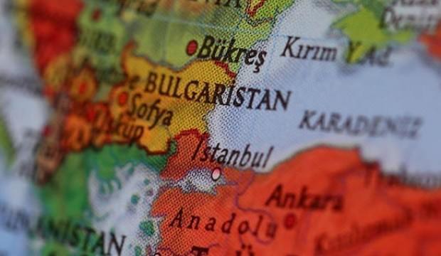Türkiye ve Bulgaristan arasına yeni sınır kapısı açılacak