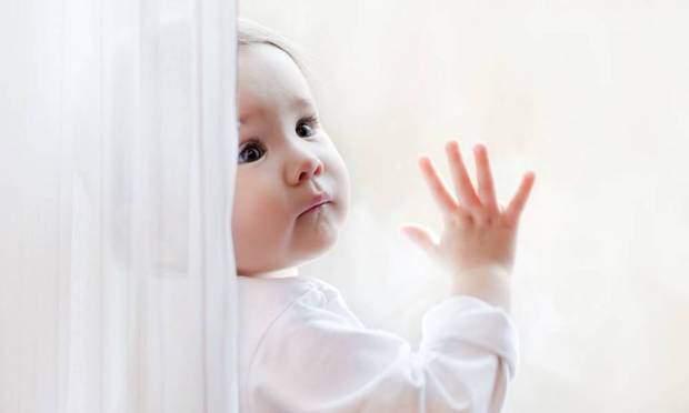 otizm bebeklerde nasıl anlaşılır
