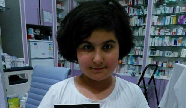 11 yaşındaki Rabia'nın ölümüyle ilgili sıcak gelişme!