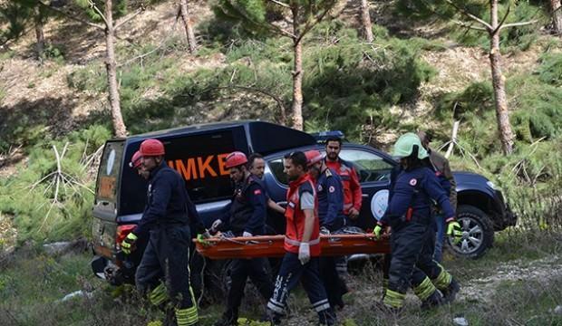 14 yaşındaki kızın akıllara durgunluk veren ölümü
