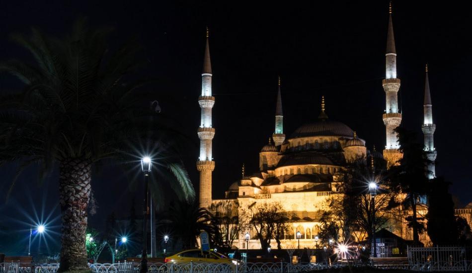 2019 Ramazan Imsakiyesi Ilk Iftar Vakti Saat Kaçta Yaşam Haberleri