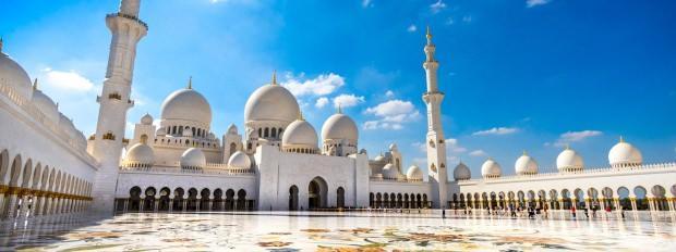 Ramazan ayı ne zaman başlıyor