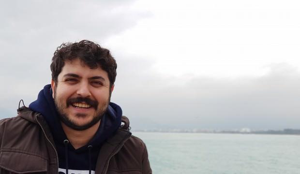Mayda: Türk Sineması'na en büyük destek Sinema Genel Müdürlüğü'nden